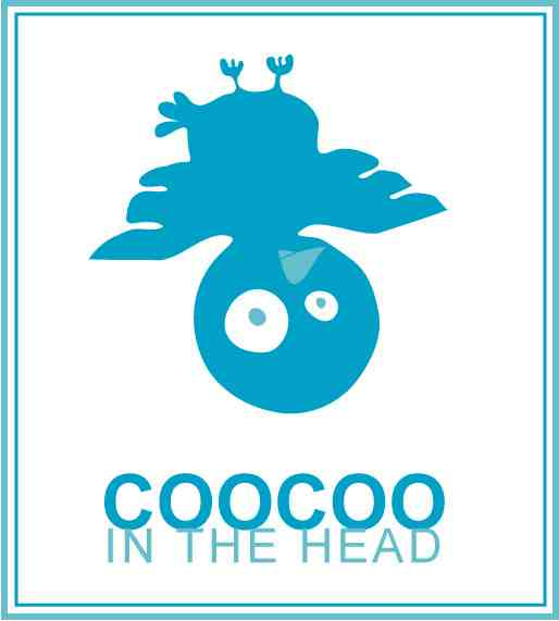 CooCoo – A-Z Weekly Photo Chal...