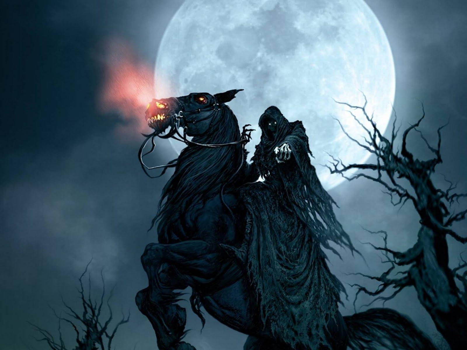 Great Wallpaper Horse Angel - dark-fantsay-desktop-wallpapers-3  Pic_964926.jpg