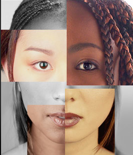 Millions of Americans changed their racial or ethnic identity from one census to the next