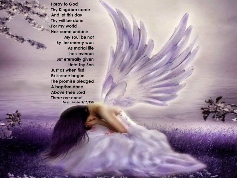 1Crying-Angel-angels-20162613-1024-768