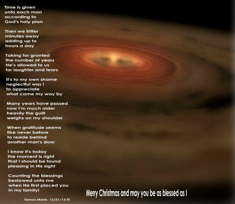 family poem.gif