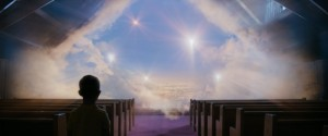 heavenisforreal-01