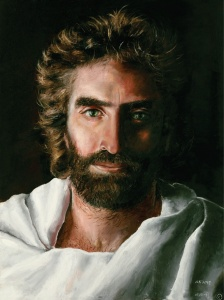 Prince-of-Peace-Painting