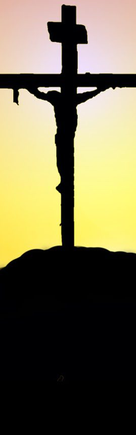 cropped-crucifixion_easter-wallpaper-10560643.jpg