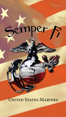 Semper_Fi-wallpaper-10796369