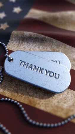 Thank_You-wallpaper-10905605
