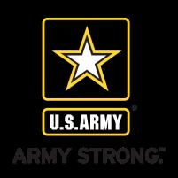 ArmyStrong