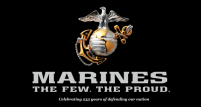 Marines-The-Few-The-Proud