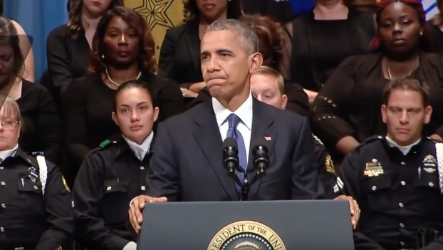 Obama-video-youtube-screenshot-dallas-memorial