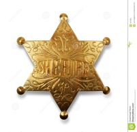 sheriff-badge-path-1307985