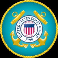 US-CoastGuard-Seal.svg