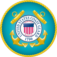 US-CoastGuard-Seal.svg