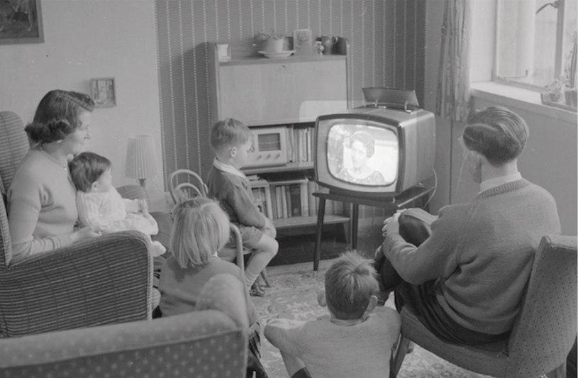 1950sfamily