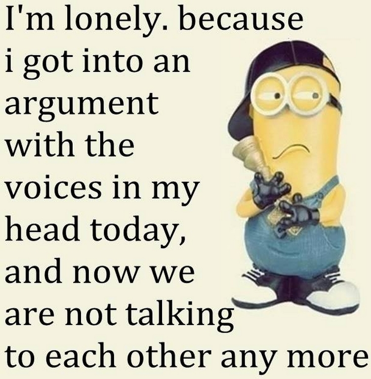 funny-minion-quotes-funny-014