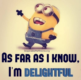 funny-minion-quotes-funny-016