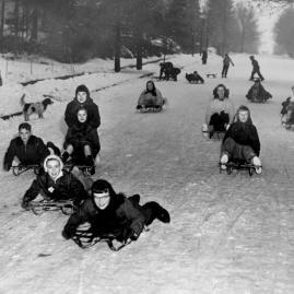 sledding_historical_libo_t860