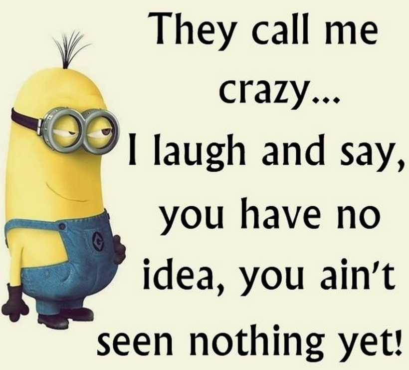 Funny-Minion-quotes-funny-020