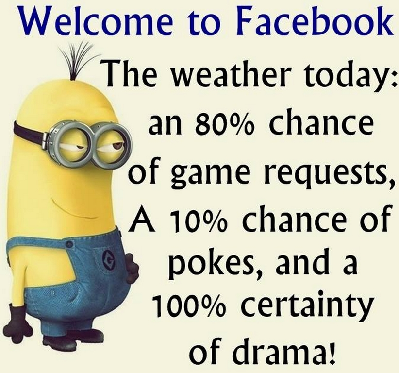Funny-Minion-quotes-funny-030