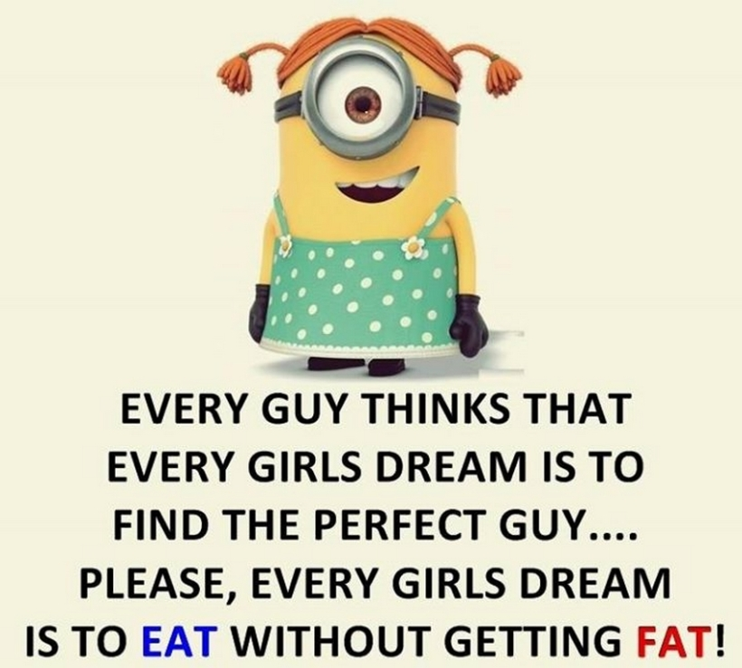 Funny-Minion-quotes-funny-040